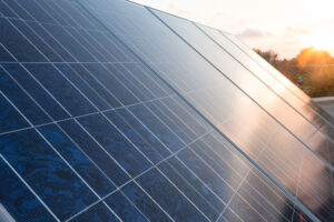 6 Factors to Consider When Choosing a Solar Installation Company