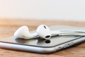 The 10 Best Tips for Starting a Podcast