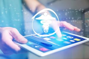 Why Using an Online Pharmacy Might be the Right Option for You