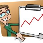 Great Businesses Strategies that Helps to Grow Effectively
