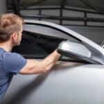 5 Benefits of Car Window Tint
