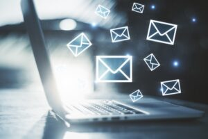 How to Write Catchy Email Subject Lines to Increase Open Rates