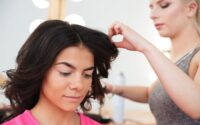 How Much Does It Cost to Get Your Hair Done?