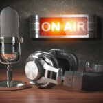 This Is How to Write a Radio Ad for Your Business