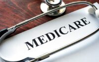5 Medicare FAQs You Need to Know