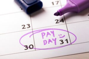 3 Major Reasons You Should Be Reading Your Paycheck Stub