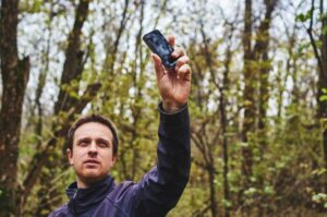 5 Key Tips for Improving Your Phone Signal