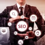 5 Small Business SEO Tips to Know