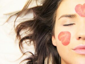 Top 5 Benefits of a Well Rested Mind and Body