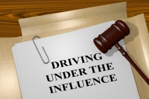 Illegal to Drink, Illegal to Drive: Things to Know About Zero Tolerance Laws