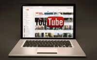 Get-more-subscribers-on-YouTube
