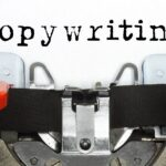 Copywriting 101: What Is Copywriting and What Does a Copywriter Do?
