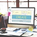 This Is How to Design a Website the Right Way