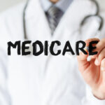 The Four Parts of Medicare Explained: What You Need to Know