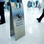 6 Steps to Take After a Slip and Fall Accident