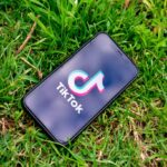 Get more TikTok followers