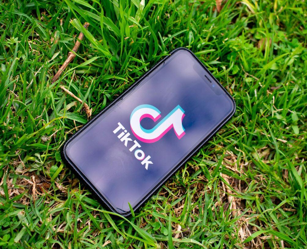 Get more TikTok followers