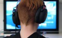 Attracting_online_games_design