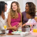 An Essential Baby Shower Event Planning Guide