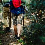 10 Hiking Secrets Shared by Pro-Level Hikers