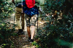 Read on to discover pro-level hiking tips and tricks for beginners here