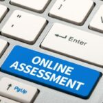 How organisations can make the best possible choices of the right kind of online assessment tools