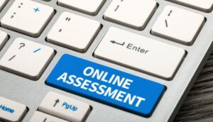 How Organizations Can Make the Best Possible Choices of the Right Kind of Online Assessment Tools
