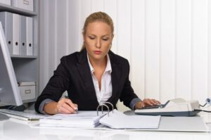 5 of the Best Small Business Accounting Tips