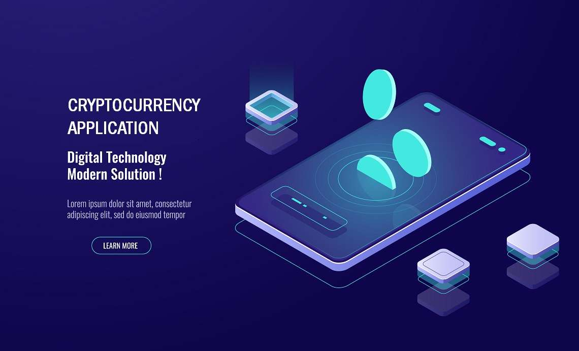 What are Crypto Applications and How to Choose Best Crypto Application?