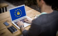 Keep business data protected