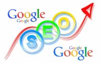 Importance of SEO in Law firm