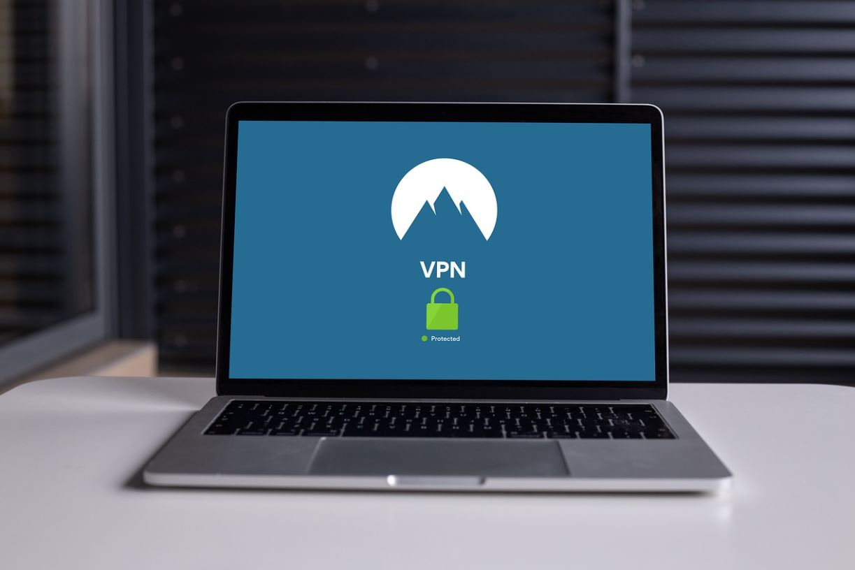 VPN provider for smart TV
