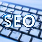 YMYL SEO brief guide