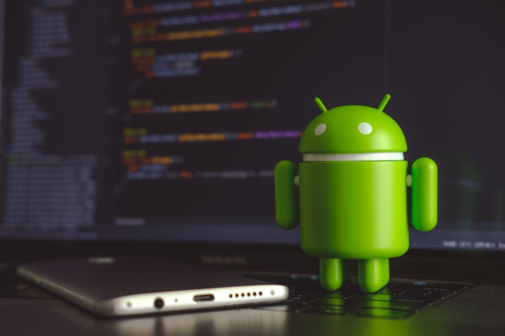 How To Create An Android App Without Coding