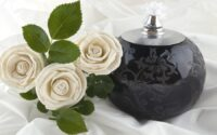 What is Green Cremation? An Eco-Friendly Cremation Option