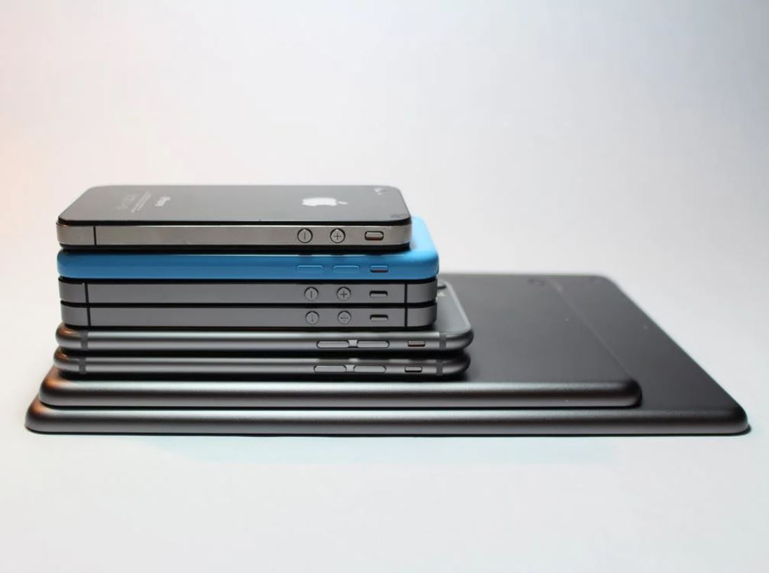 important things to consider before buy a used iPhone from market