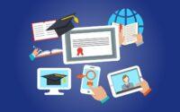 Career boosting certifications