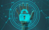 improve home cybersecurity with useful tips