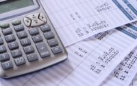 Payroll challenges businesses face nowadays