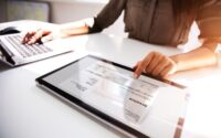 use of invoice generator for freelancers