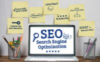 improve seo skills with our brief guide