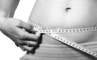 Burn body fat fast by scientific ways