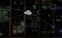 Cloud cost optimization reduce cloud bills