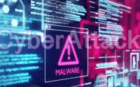 Cybercrime is rising prepare you business to avoid