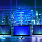 what does digital signage means