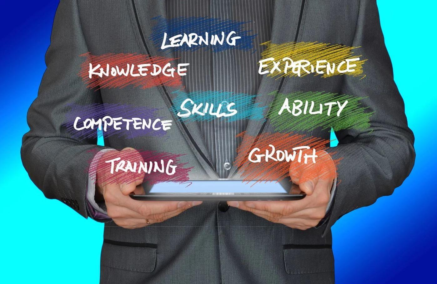 Enhance practical  skills