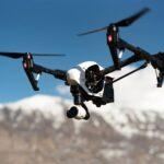 Typhoon vs phantom 3 drone comparison