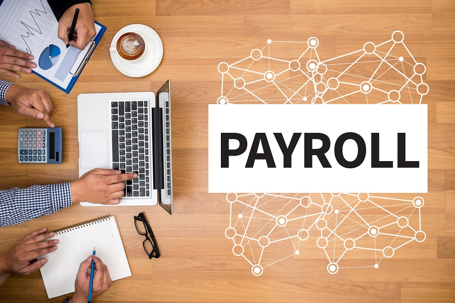 4 Ways Online Pay Stubs Can Benefit You