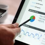 SEO is important for every business to grow up