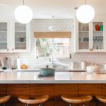 tips for kitchen improvement